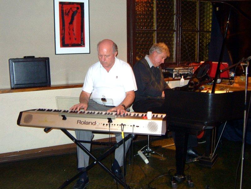 Die Lange Nacht des Pianos 2005