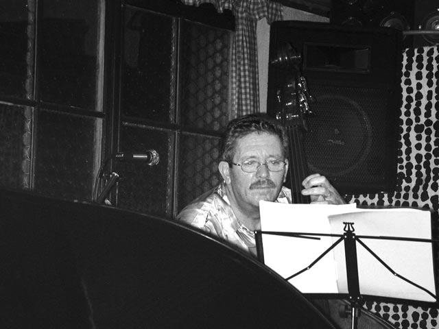 Jazz Ahead Quartett