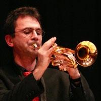 Daniel Baschnagel