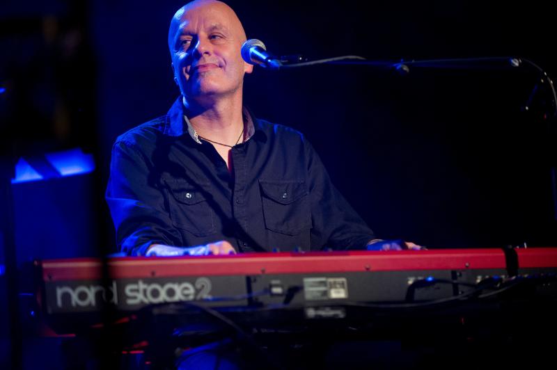 Michael Dolmetsch