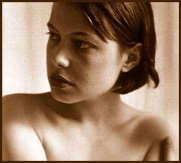 Eliane Amherd