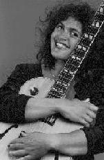Antonia Giordano