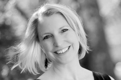 Karin Grimm