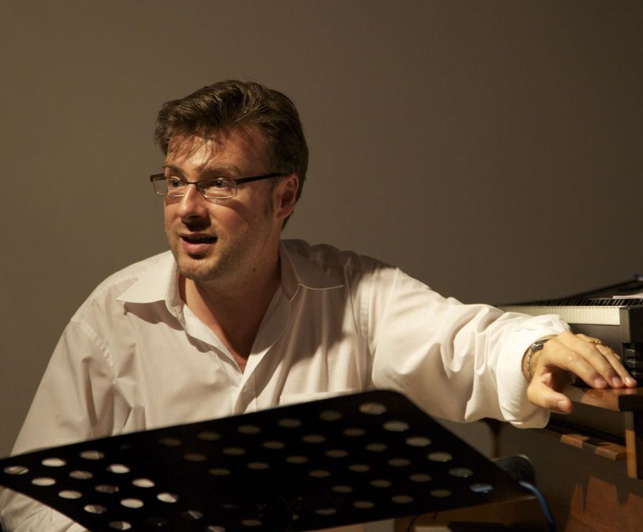 Thomas Grüninger