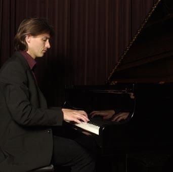Christoph Hegi