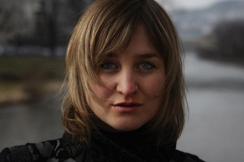 Sonja Indin