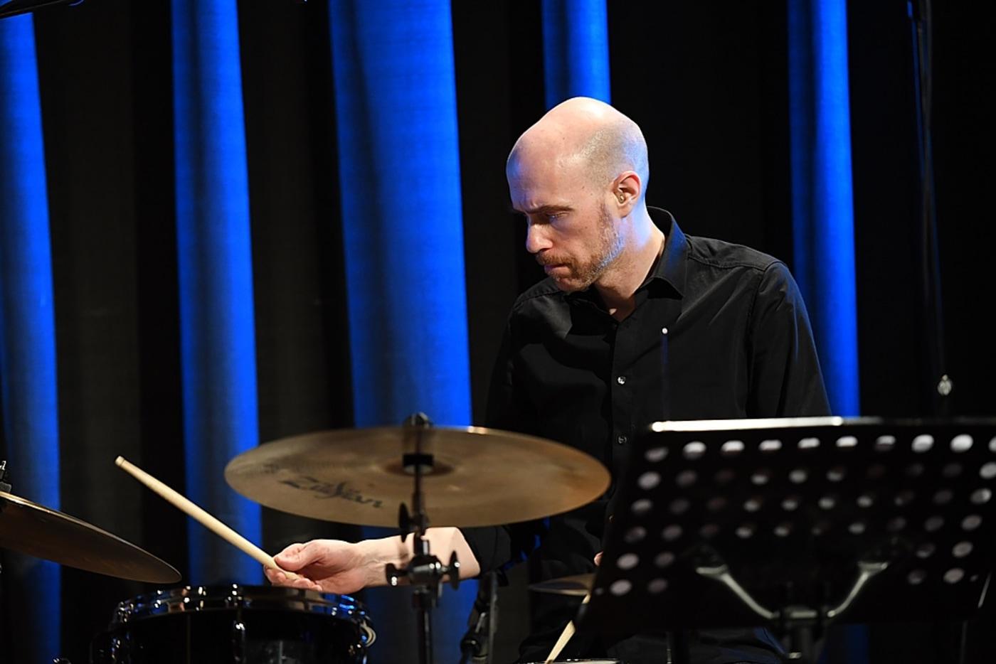 Bastian Jütte