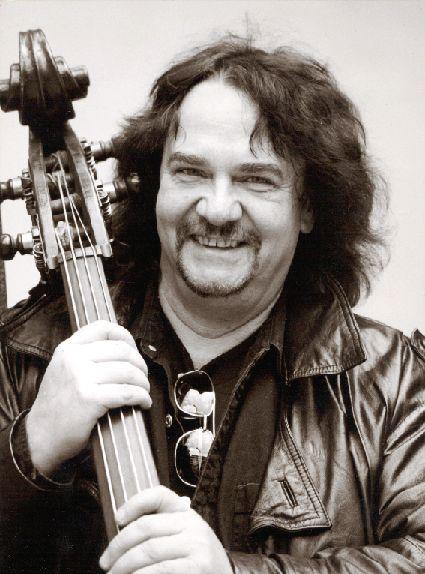 George Kozel
