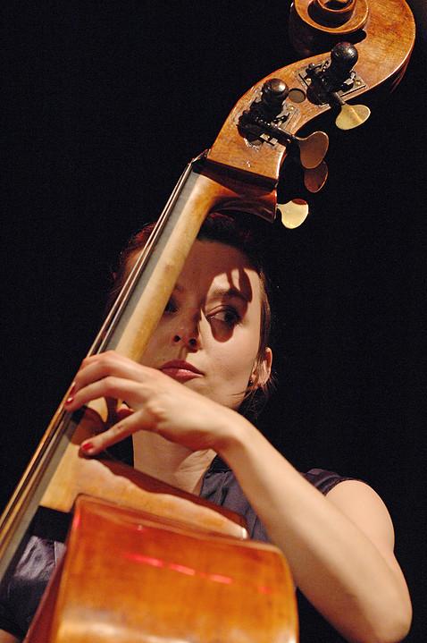 Stefanie Kunckler