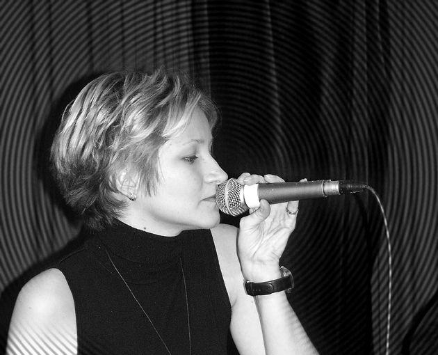 Elisabeth Lipiec