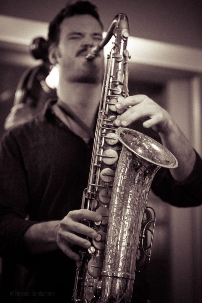Jonathan Maag