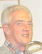 John Mumford