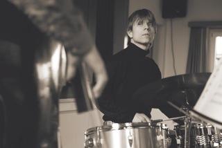 Markus Neuweiler