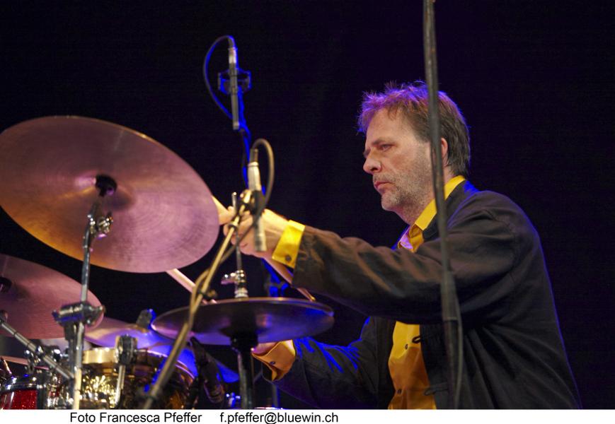 Norbert Pfammatter
