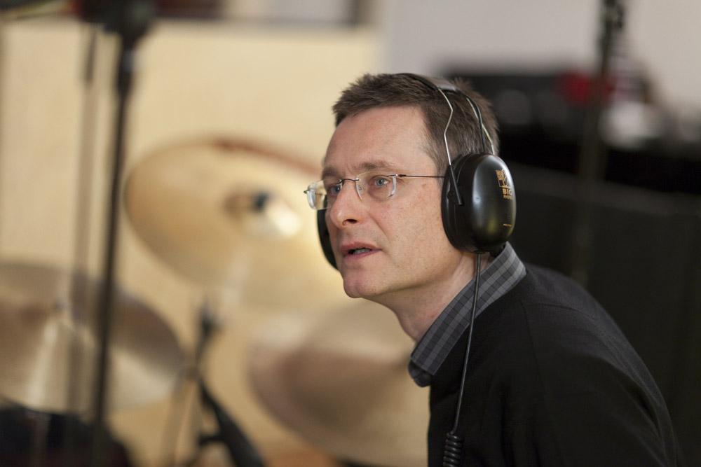 Peter Preibisch