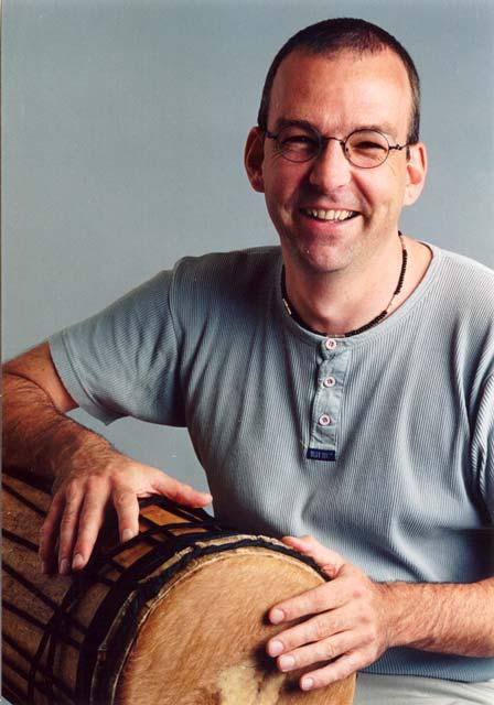 Stephan Rigert