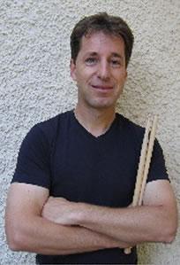 Tony Renold