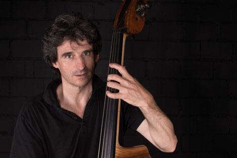 Emanuel Schnyder