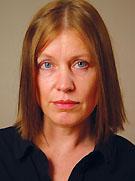 Elena Szirmai