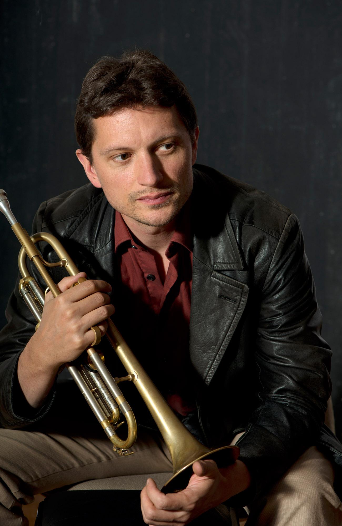Matthias Spillmann