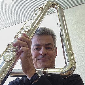 Peter A. Schmid