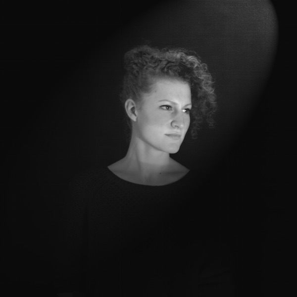 Stefanie Suhner