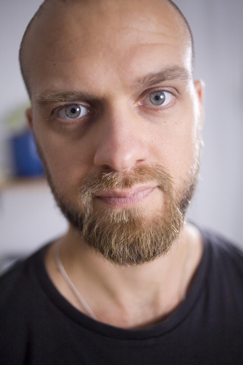 Stefan Schönegg