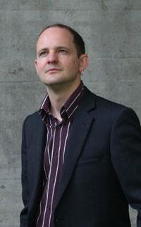Marcel Thomi