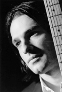 Felix Utzinger