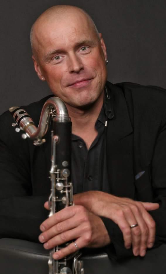 Gebhard Ulmann