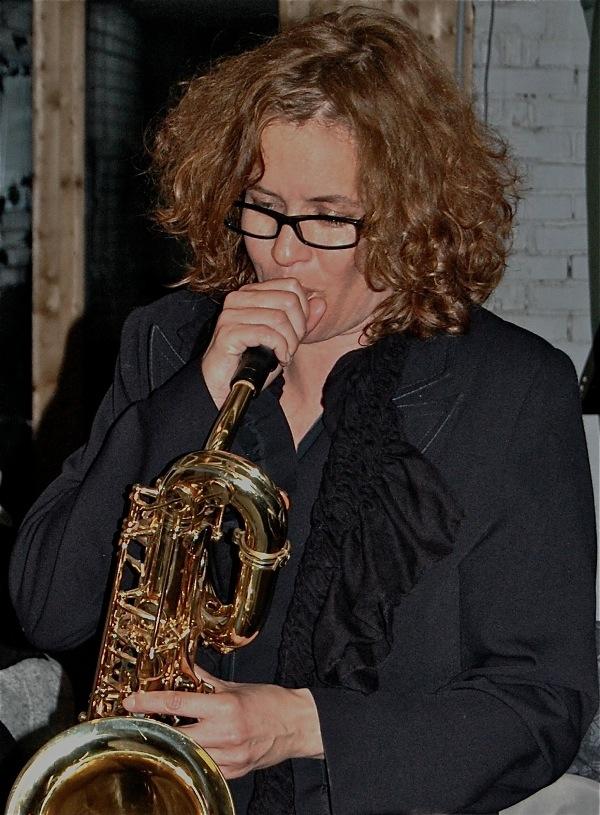 Barbara Wehrli Wutzl