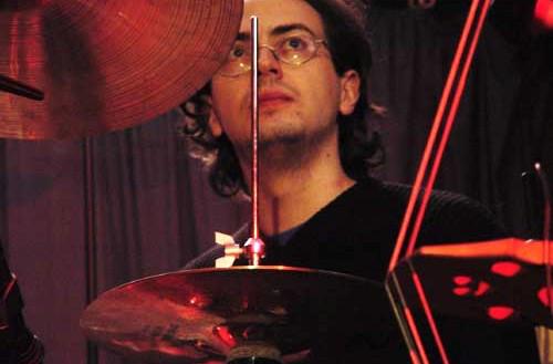 Roman Werni