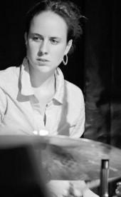 Valeria Zangger