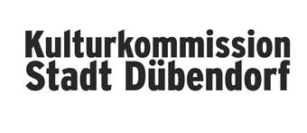 Kulturkommission