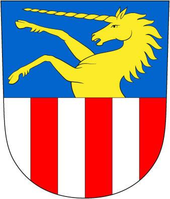Stadt Dübendorf